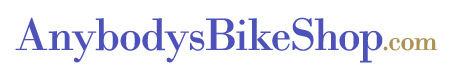 anybodysbikeshop.com
